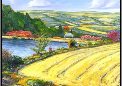 Eden Views